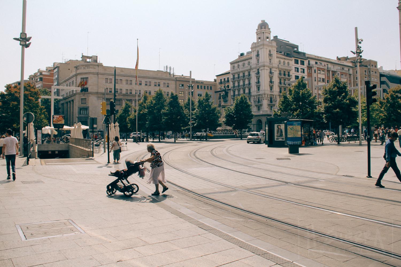 HSD_Travel_Europe-1-17.JPG