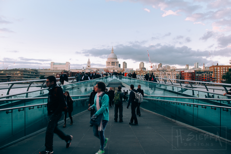 HSD_Travel_Europe-1-91.JPG