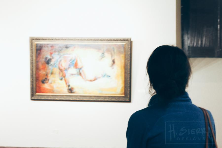 Galería Nacional