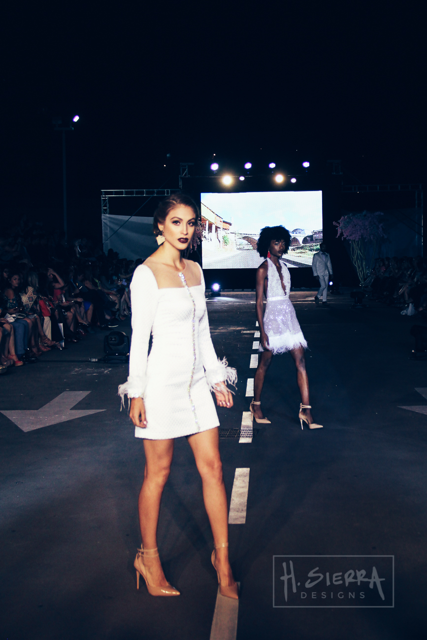 HSD_YOYOBARRIENTOS_RUNWAY-1-45.JPG