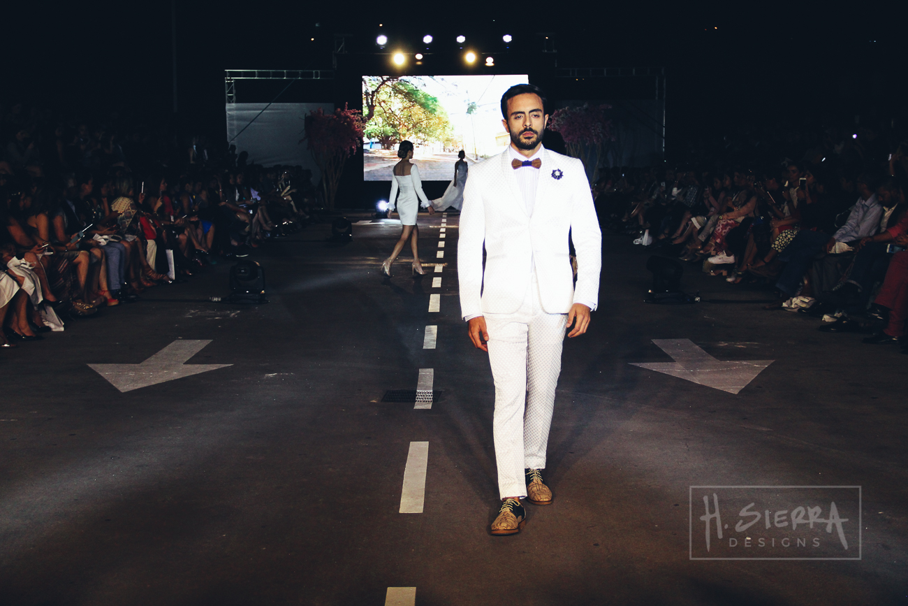 HSD_YOYOBARRIENTOS_RUNWAY-1-47.JPG