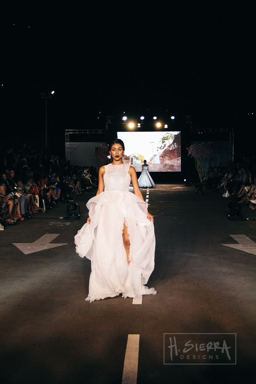HSD_YOYOBARRIENTOS_RUNWAY-1-49.JPG