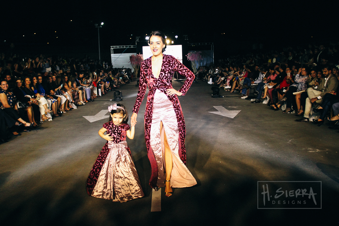 HSD_YOYOBARRIENTOS_RUNWAY-1-95.JPG