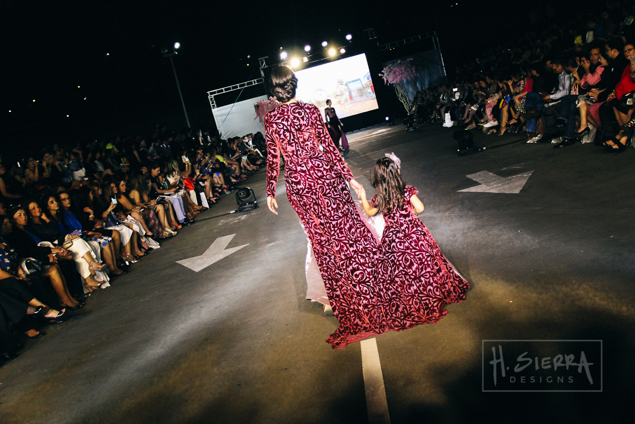 HSD_YOYOBARRIENTOS_RUNWAY-1-96.JPG