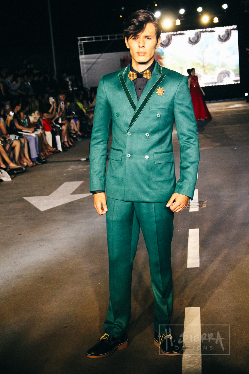 HSD_YOYOBARRIENTOS_RUNWAY-1-98.JPG