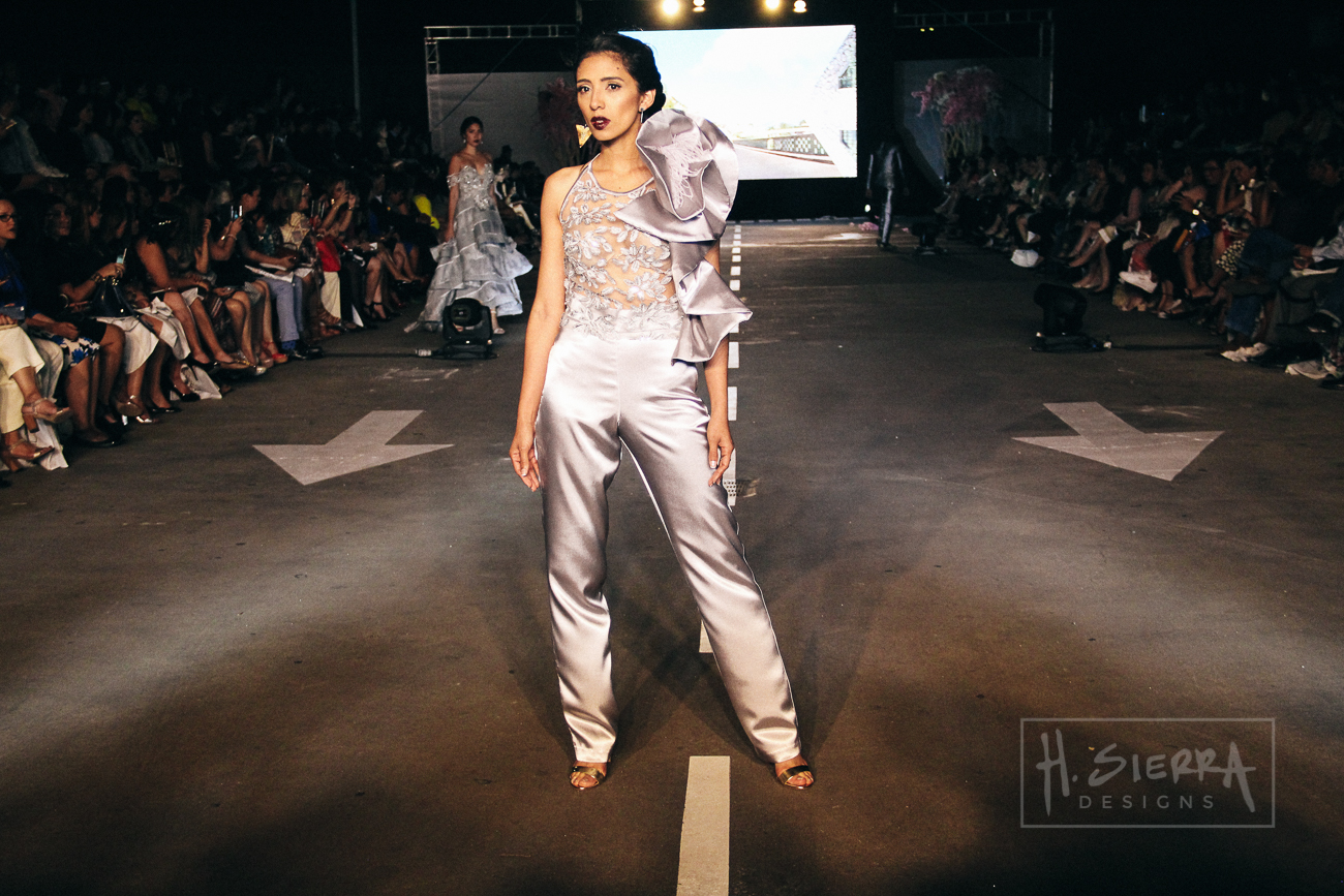 HSD_YOYOBARRIENTOS_RUNWAY-1-109.JPG