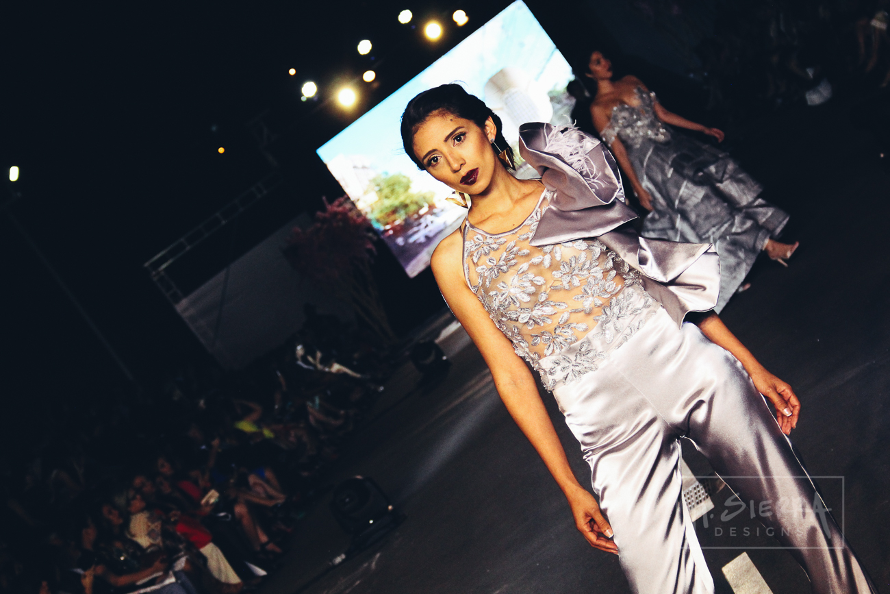 HSD_YOYOBARRIENTOS_RUNWAY-1-110.JPG