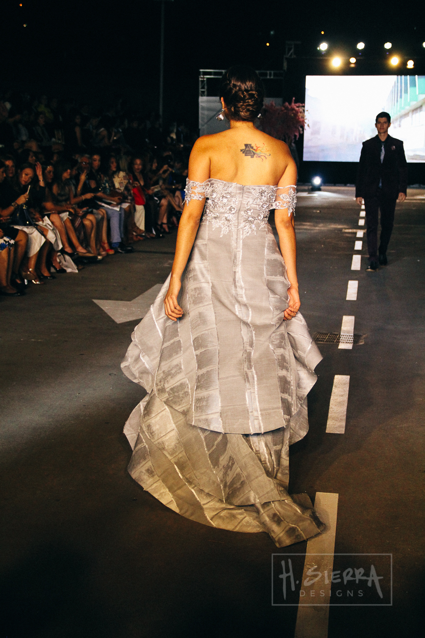 HSD_YOYOBARRIENTOS_RUNWAY-1-112.JPG