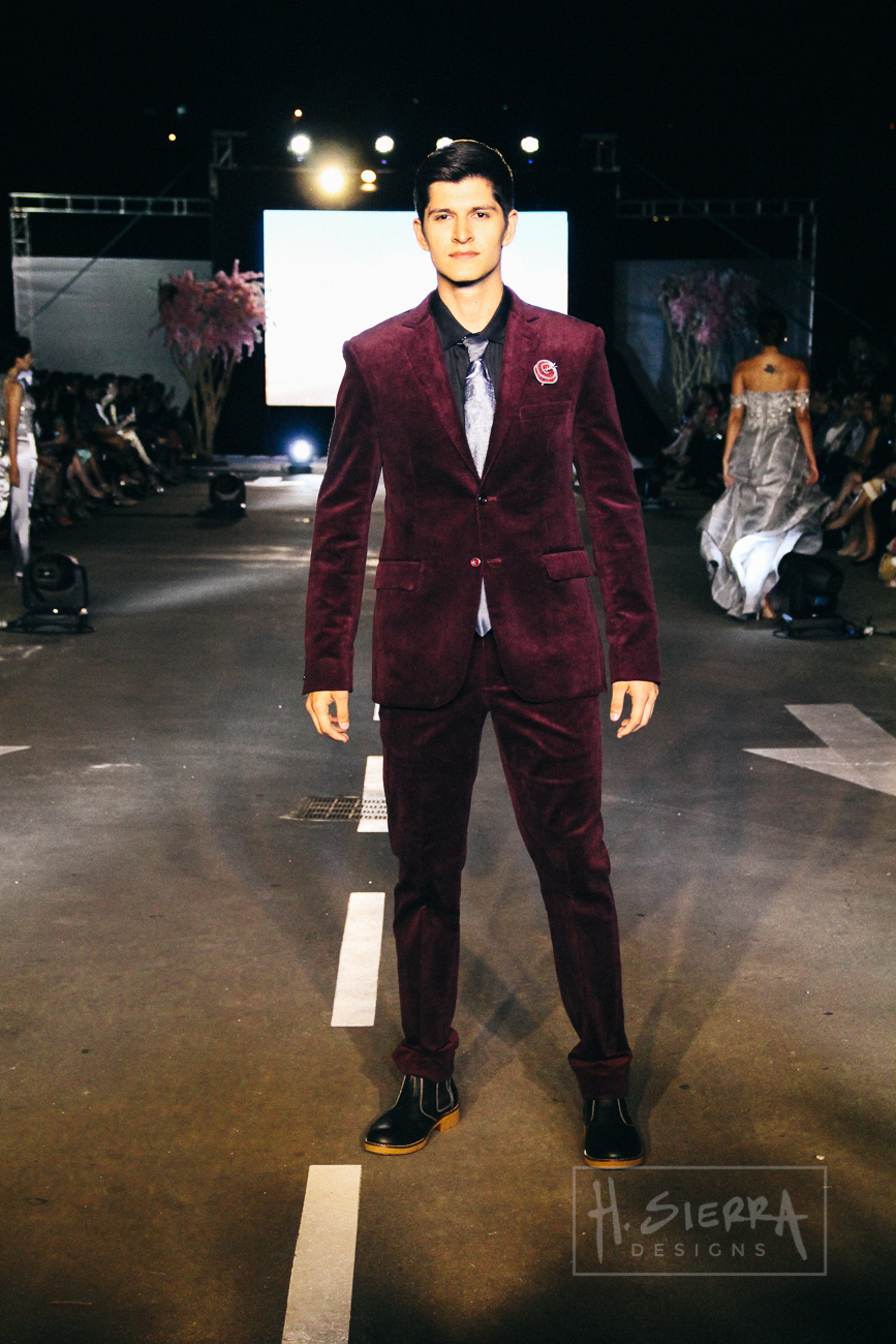 HSD_YOYOBARRIENTOS_RUNWAY-1-113.JPG