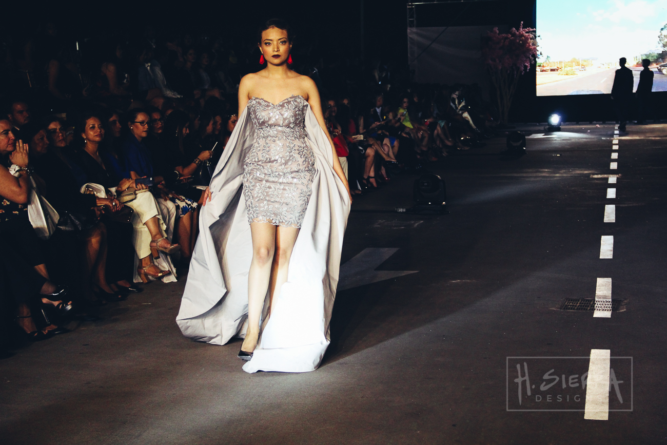 HSD_YOYOBARRIENTOS_RUNWAY-1-114.JPG