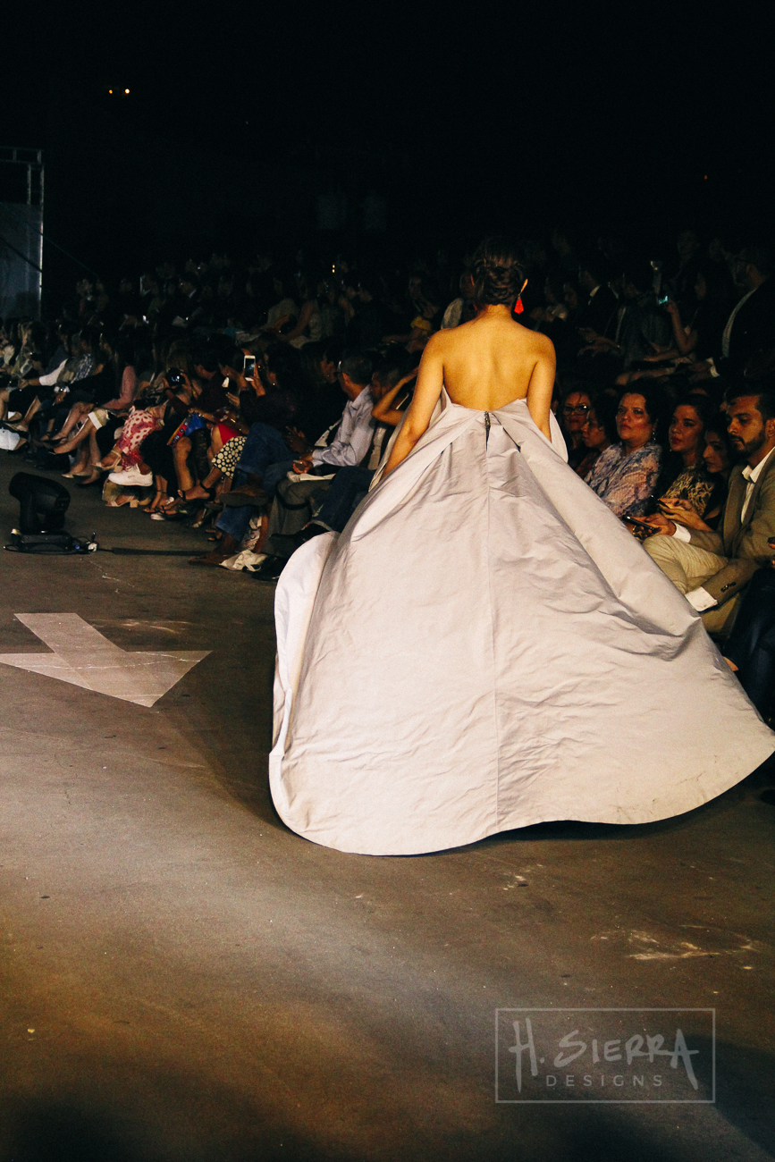 HSD_YOYOBARRIENTOS_RUNWAY-1-117.JPG