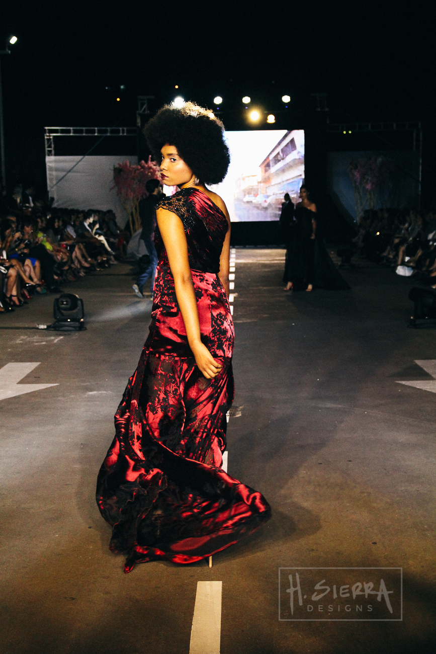 HSD_YOYOBARRIENTOS_RUNWAY-1-121.JPG
