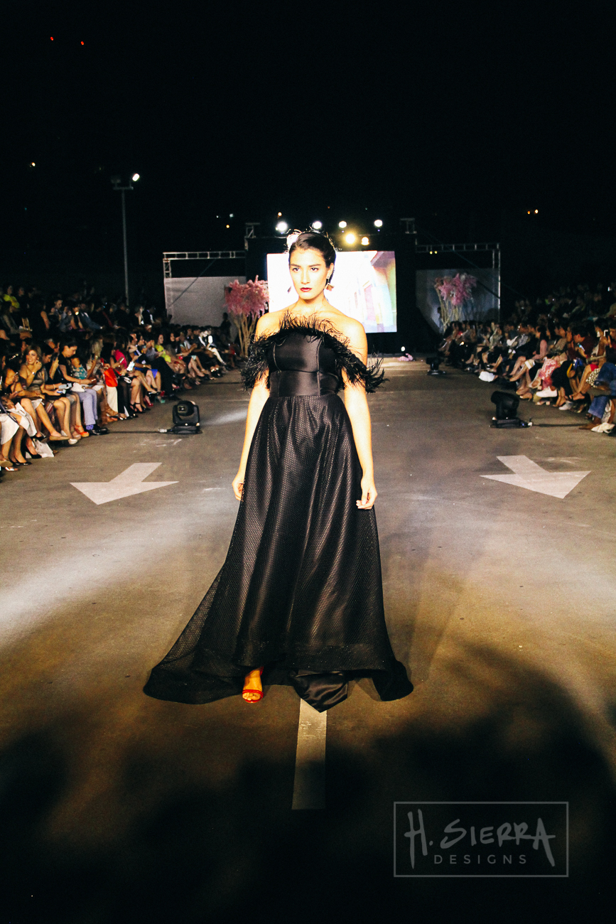 HSD_YOYOBARRIENTOS_RUNWAY-1-123.JPG
