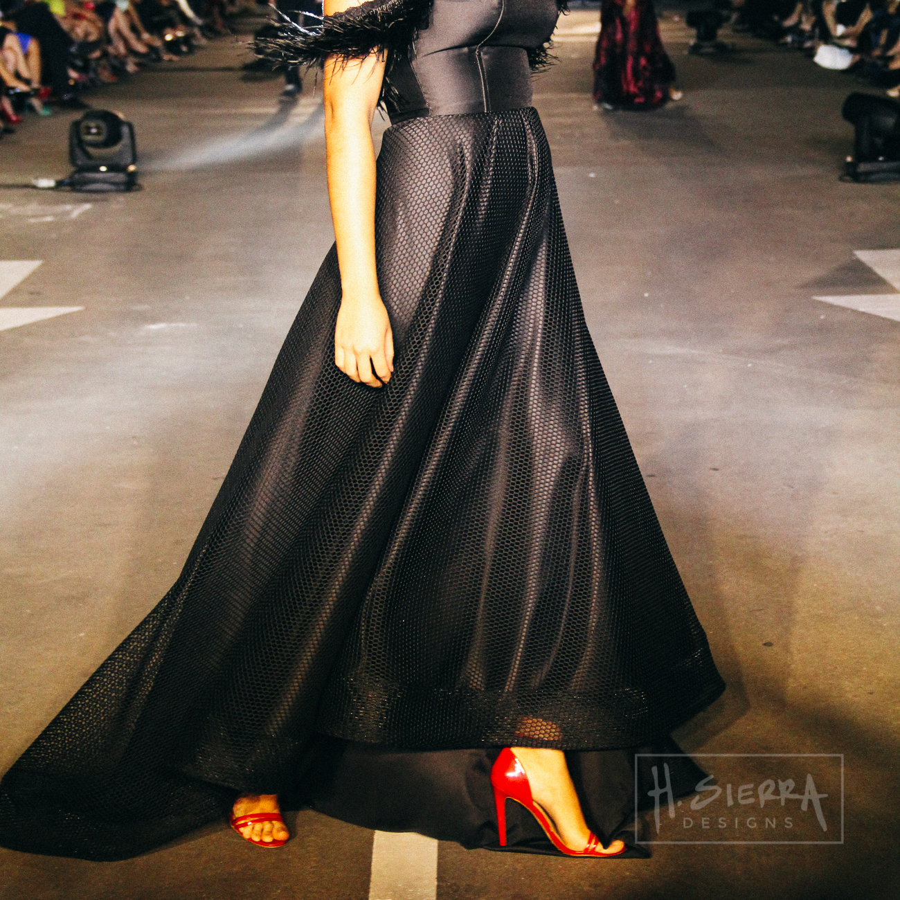HSD_YOYOBARRIENTOS_RUNWAY-1-122.JPG