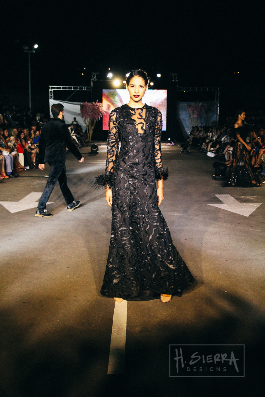 HSD_YOYOBARRIENTOS_RUNWAY-1-134.JPG