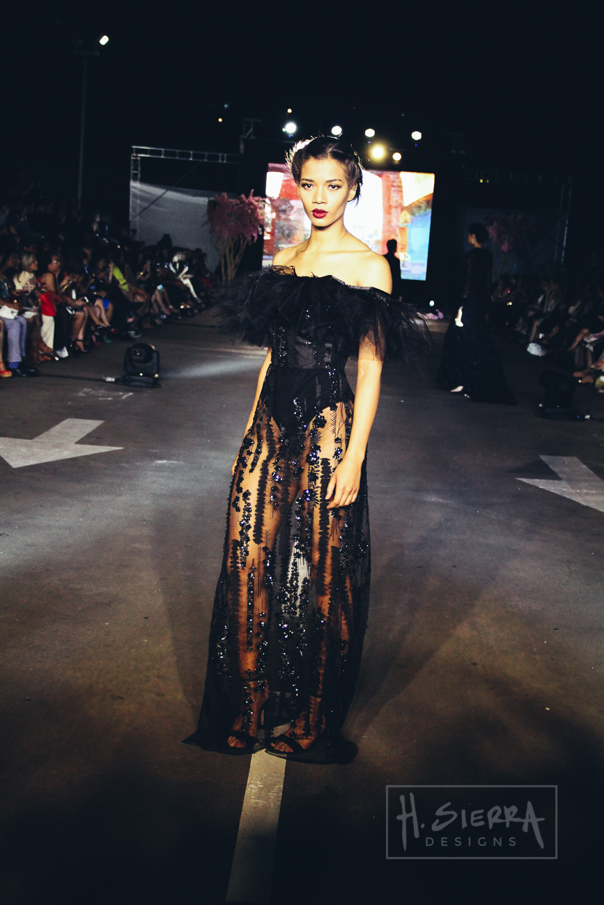 HSD_YOYOBARRIENTOS_RUNWAY-1-136.JPG