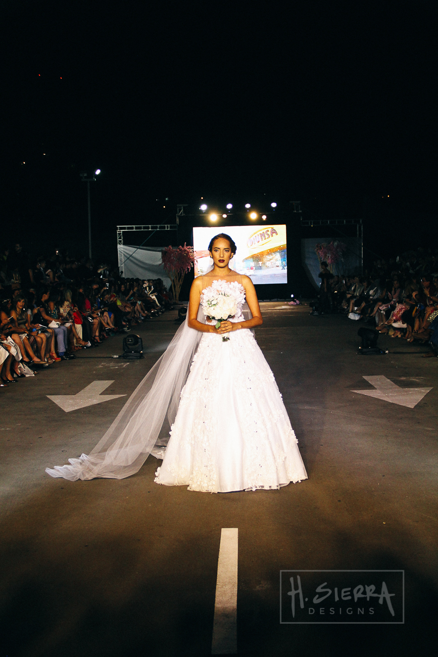 HSD_YOYOBARRIENTOS_RUNWAY-1-138.JPG