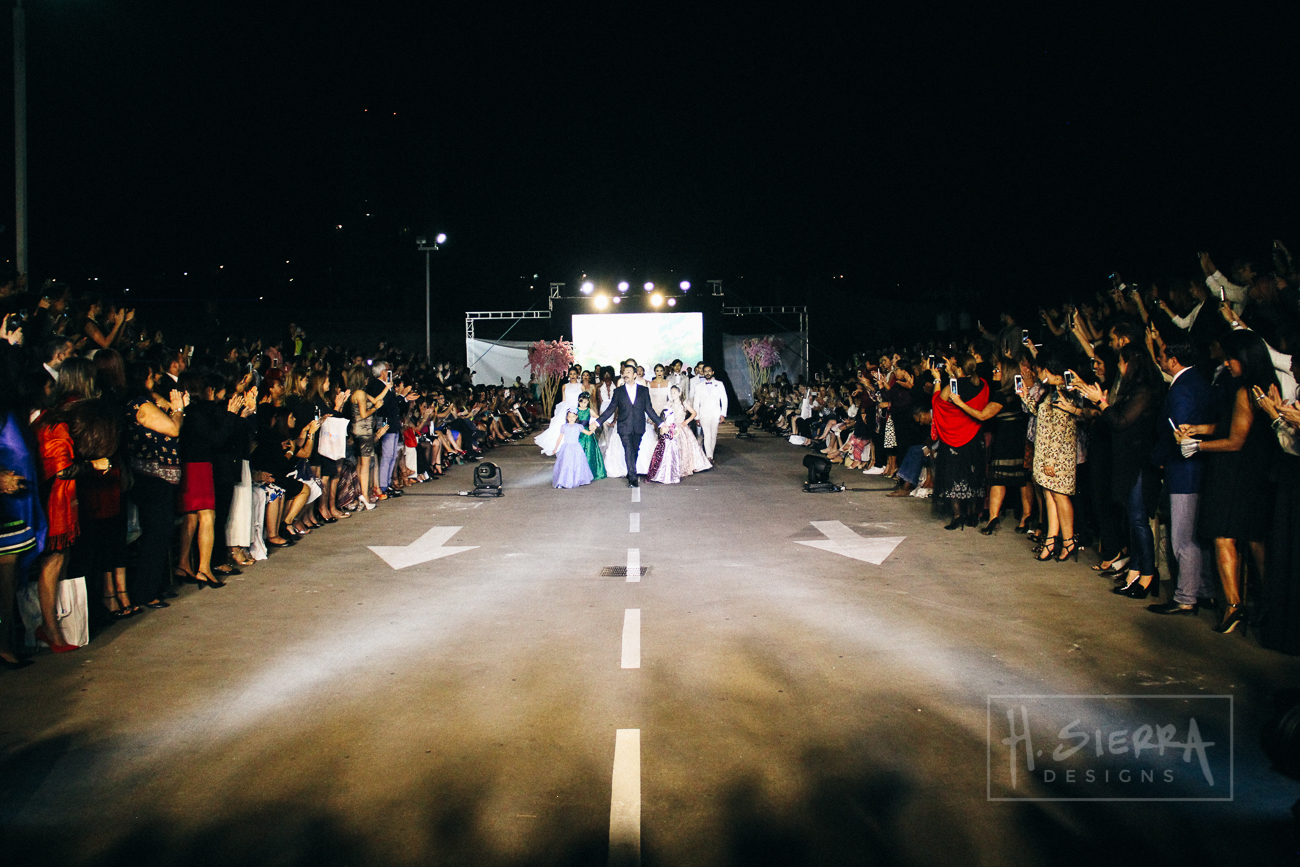 HSD_YOYOBARRIENTOS_RUNWAY-1-141.JPG