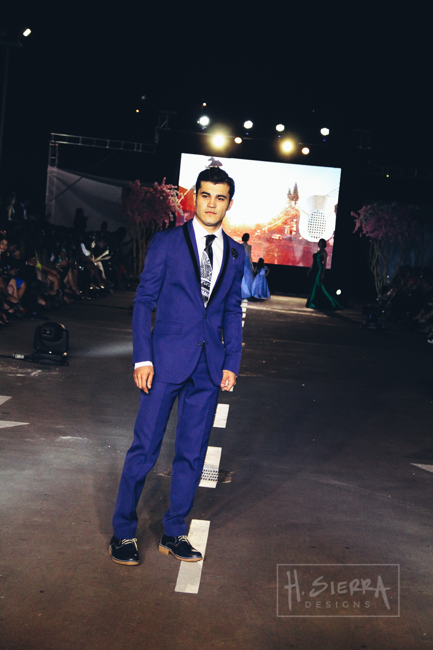 HSD_YOYOBARRIENTOS_RUNWAY-1-82.JPG