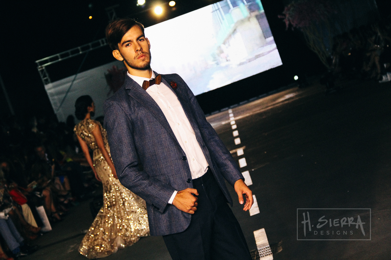 HSD_YOYOBARRIENTOS_RUNWAY-1-76.JPG