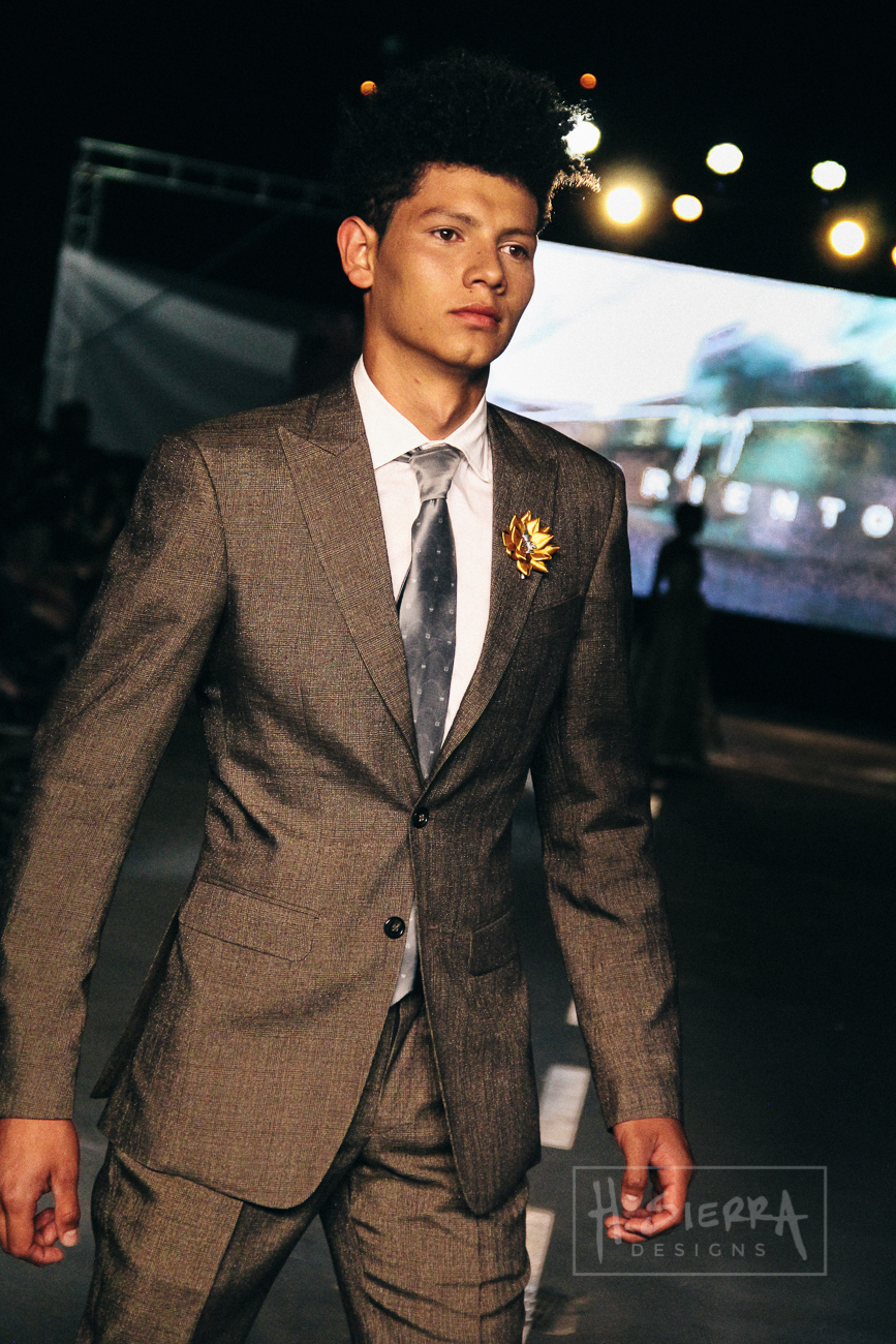 HSD_YOYOBARRIENTOS_RUNWAY-1-71.JPG