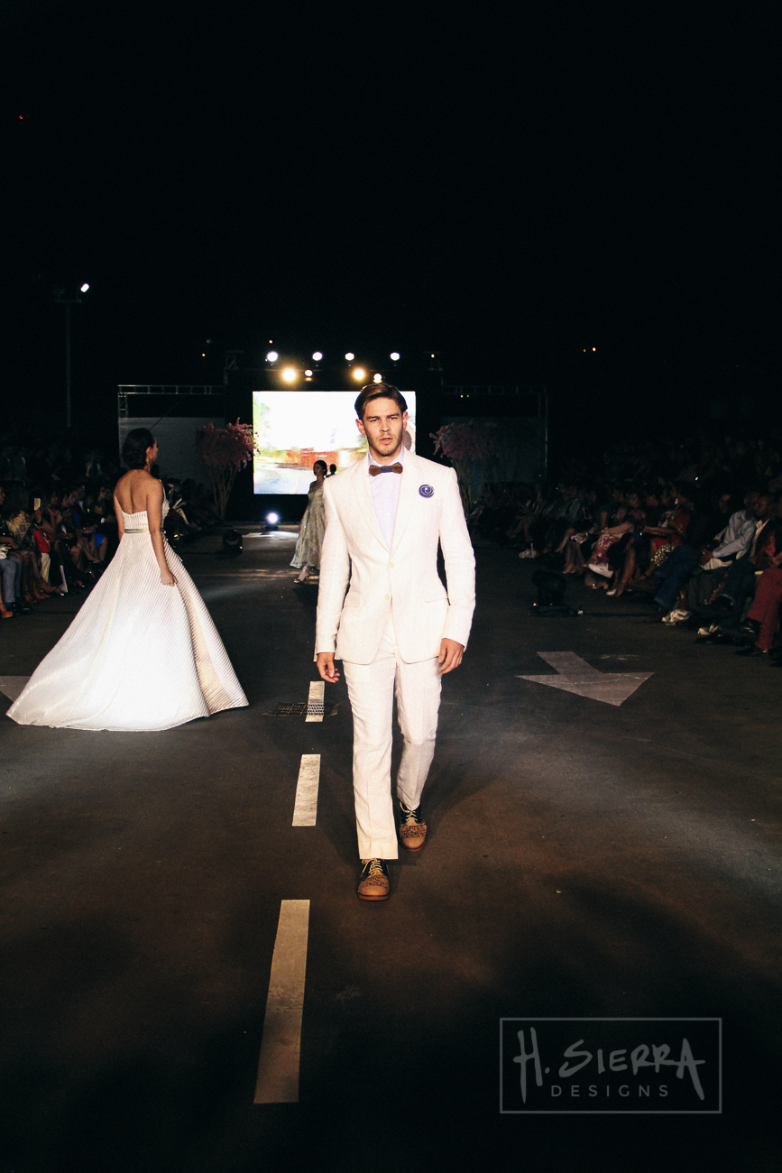 HSD_YOYOBARRIENTOS_RUNWAY-1-52.JPG