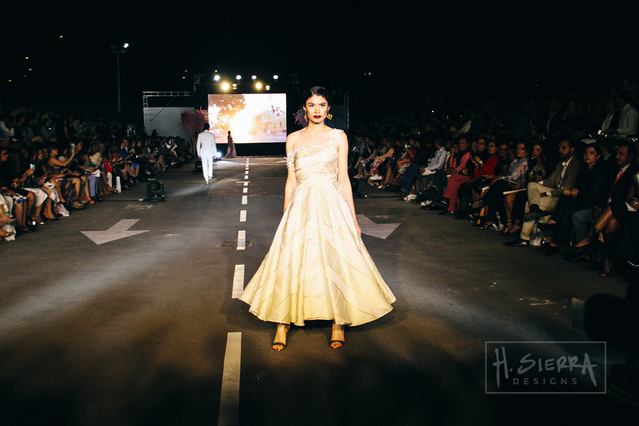 HSD_YOYOBARRIENTOS_RUNWAY-1-54.JPG