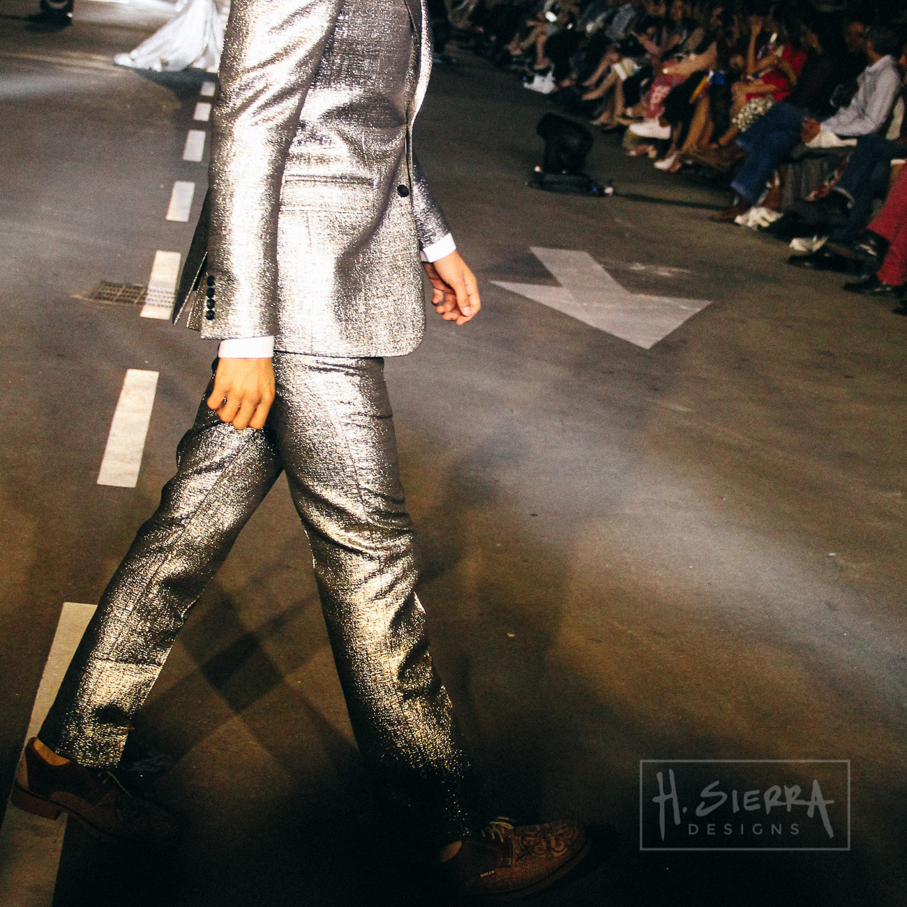 HSD_YOYOBARRIENTOS_RUNWAY-1-65.JPG