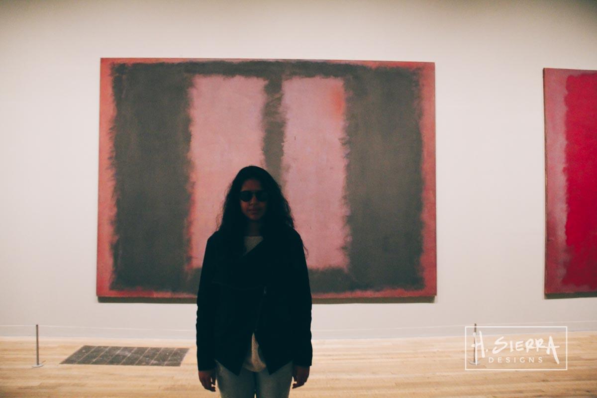 ART SHOW_MUSEUMS-1-24.jpg