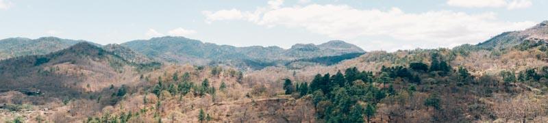 HELGA SIERRA_ mountains in honduras.jpg