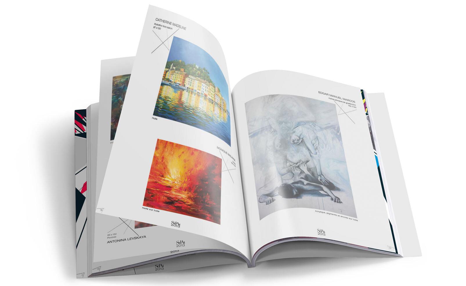 SDAI PAGES.jpg