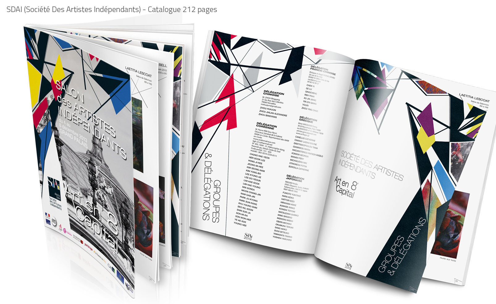 SDAI CAT COUV ET PAGES.jpg