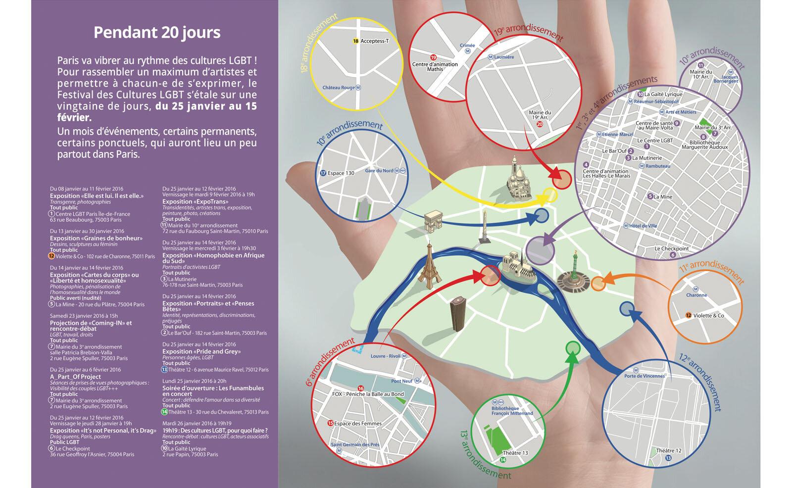 Festival LGBT ZOOM CARTE.jpg