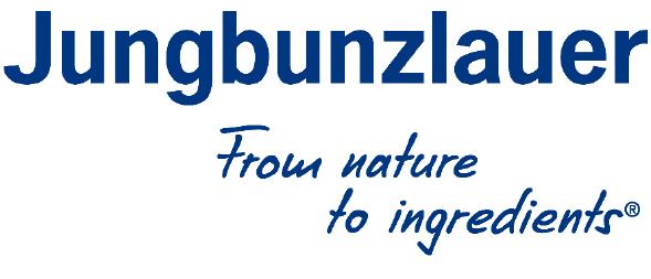 Jungbunzlauer Suisse AG