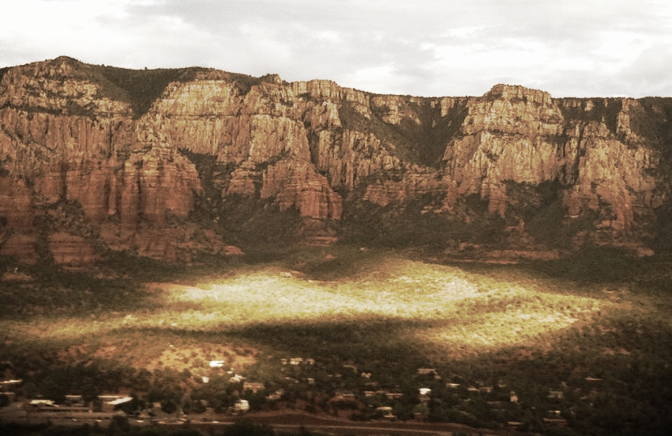 Sedona Valley.jpg
