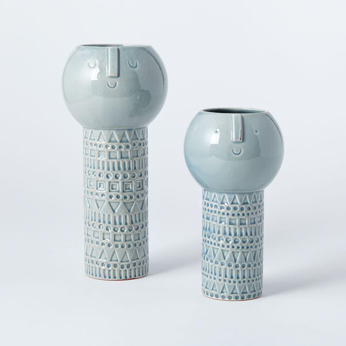Stella Atelier Vase