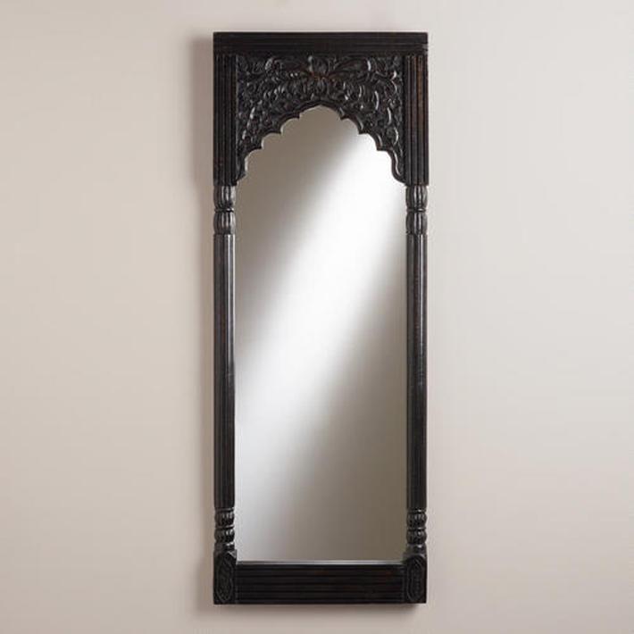 Satara Mirror