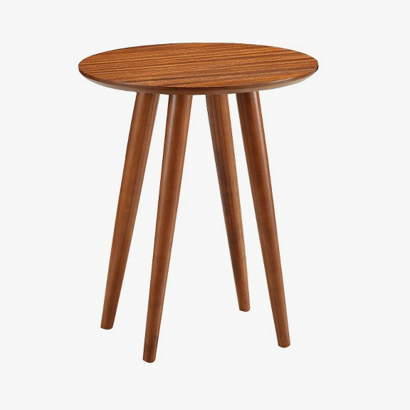 Accent Table • $77