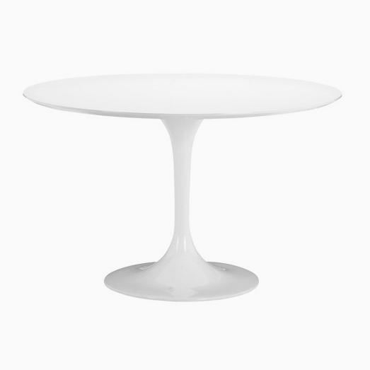 Saarinen Style Dining Table • $799