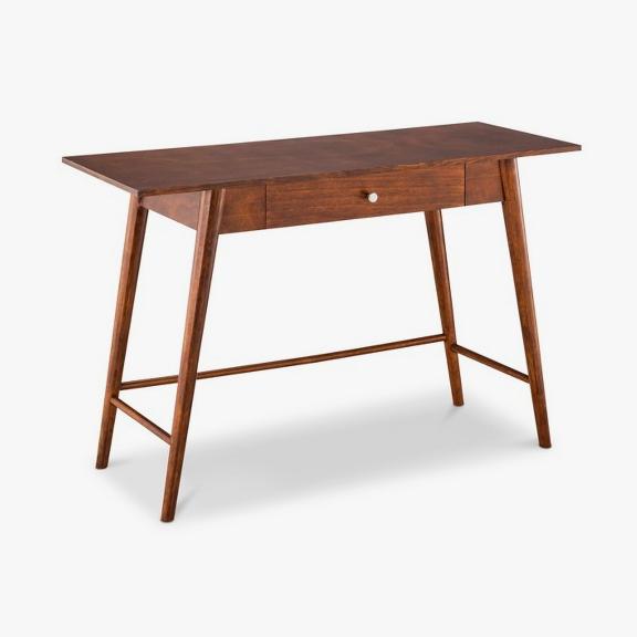 Desk / Console • $120