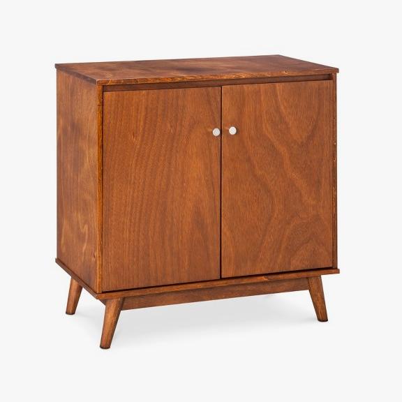 Cabinet • $160