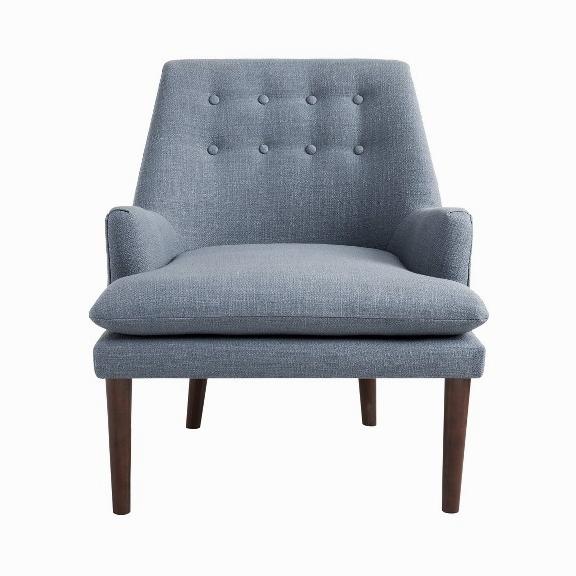 Blue Chair • $262