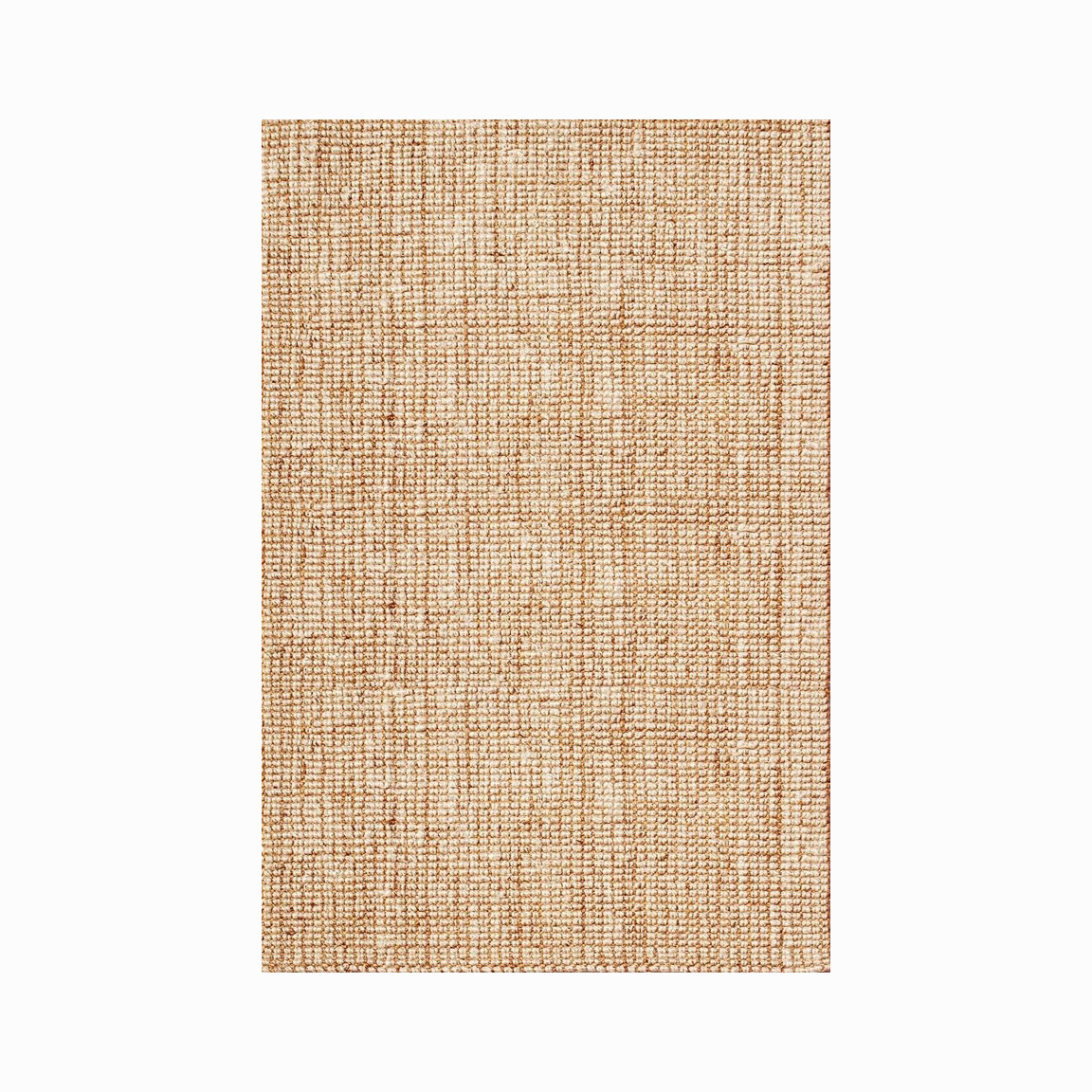 Jaipur Rugs Natural • $368