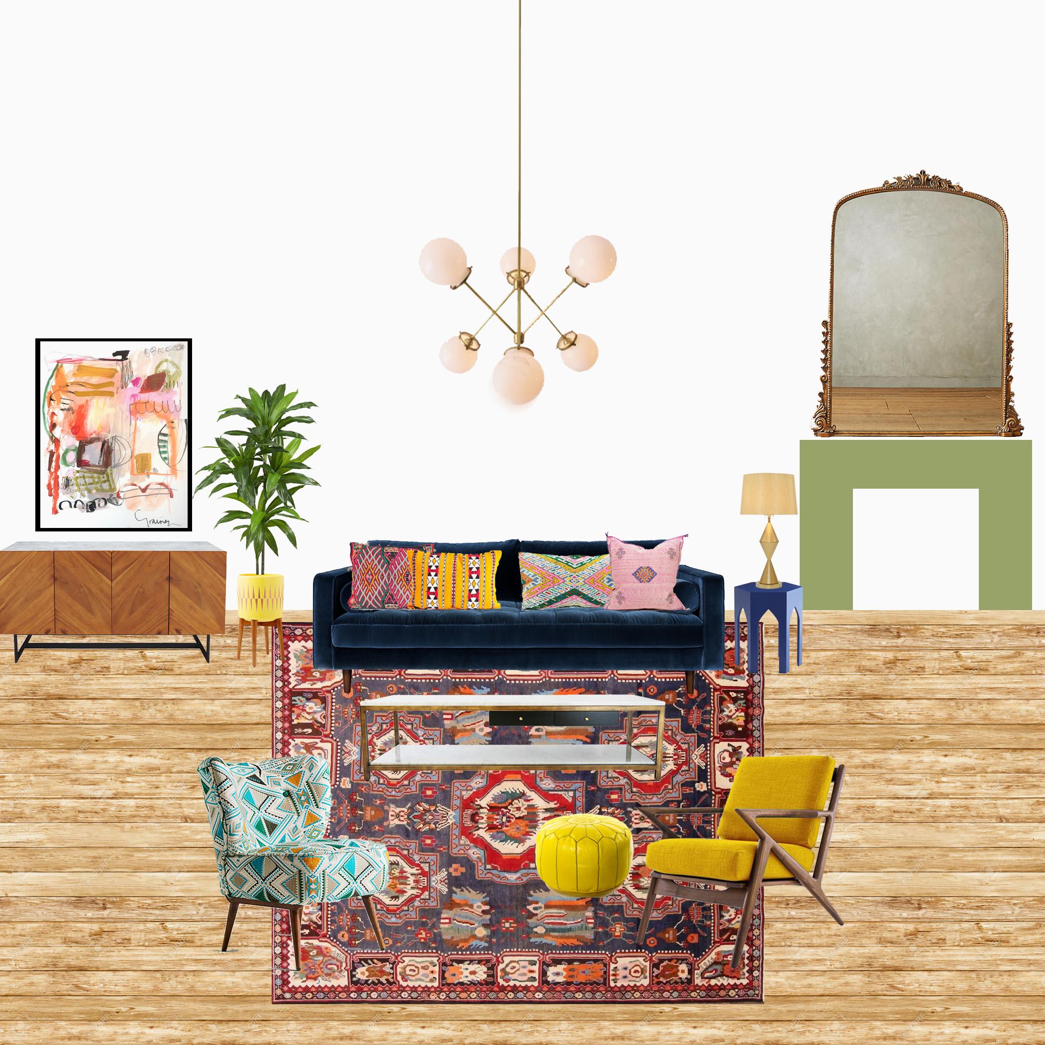 Litsy Living Room Moodboard 3.jpg