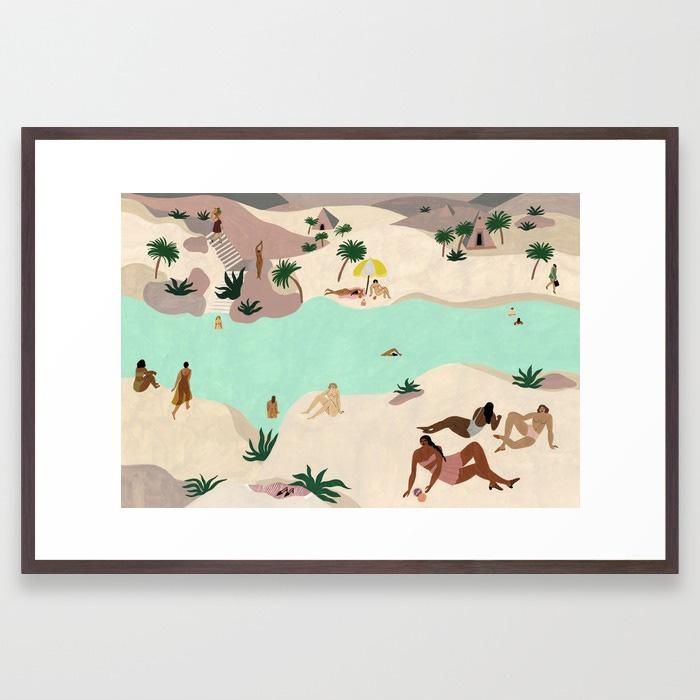 river-in-the-desert-framed-prints.jpg