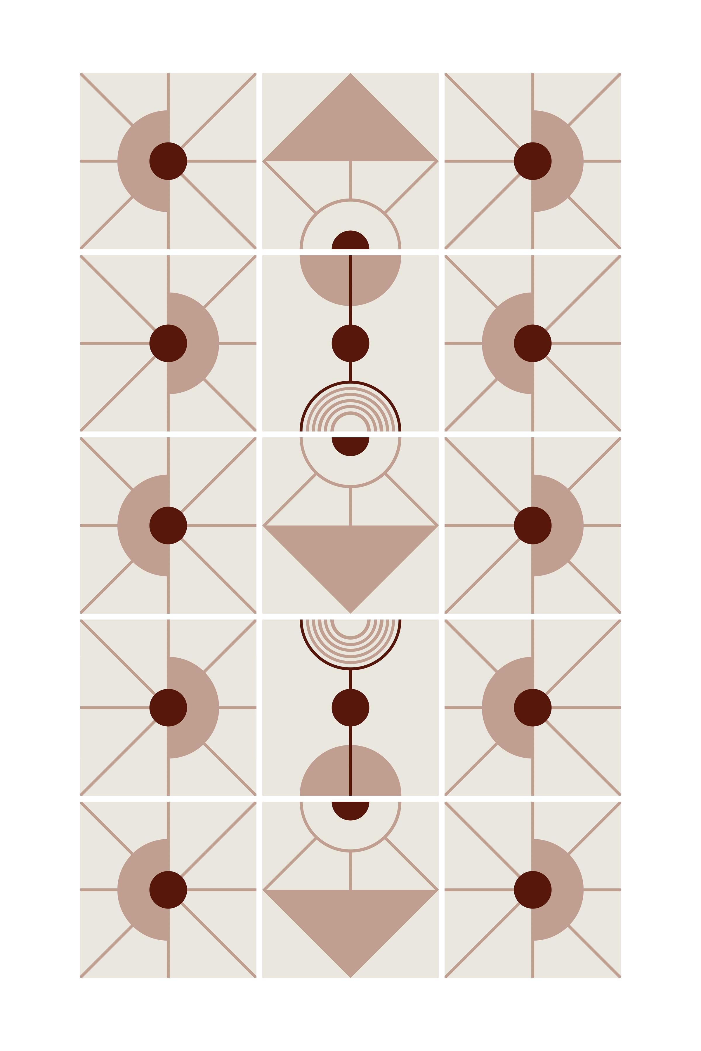 Designed by Dabito