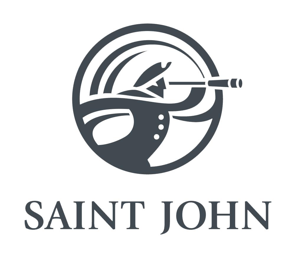 saint john - grey logo.png