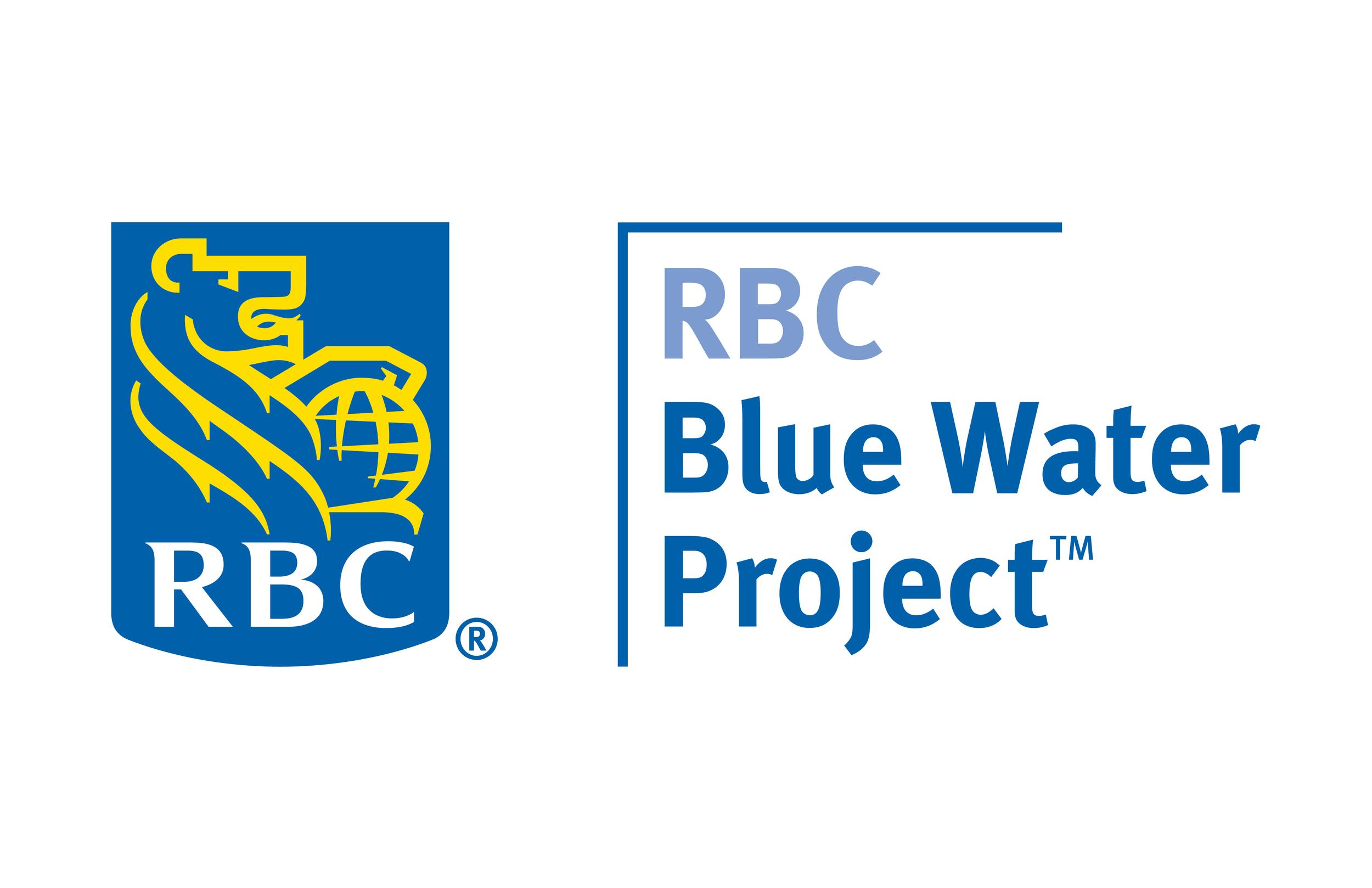 RBC_Blue_Water_Project_logo.jpg