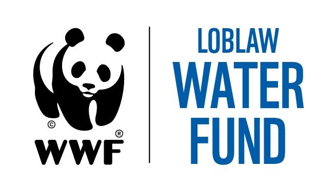 WWF-Loblaw-RGB-english-small.jpg