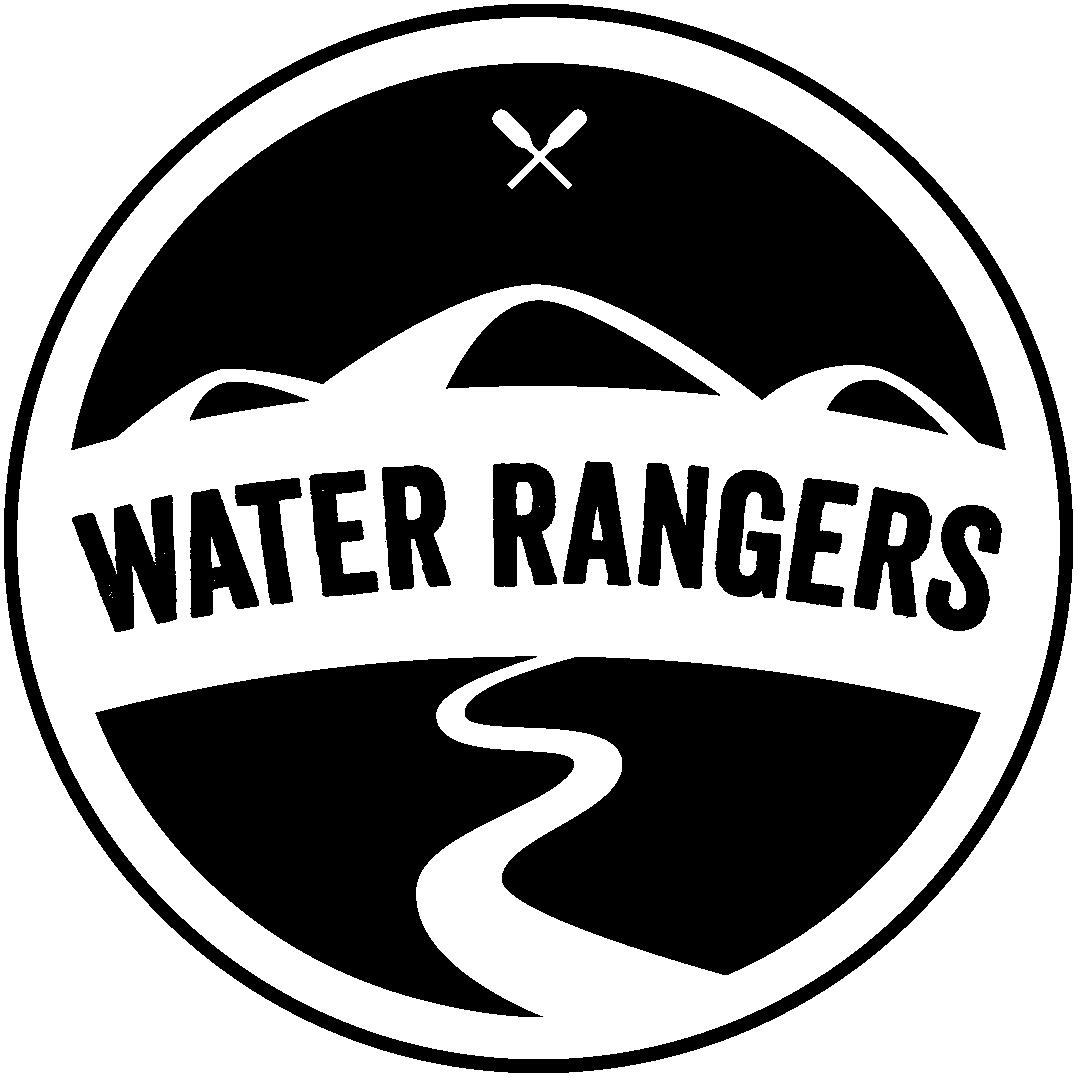 rangers-logo-487e258a8f8b8d2b36ca56061a834fc160e6a6e0914718c8b56f84f519b6dd51.png